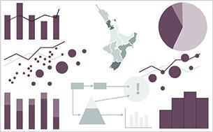 data-portlet-image.jpg